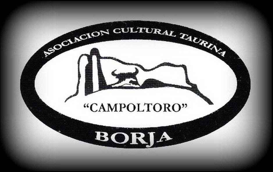 A.C.T. CAMPOLTORO -Logo-