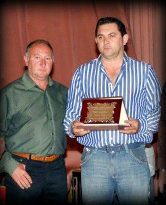 Mejor ENCIERRO 2007 (2)