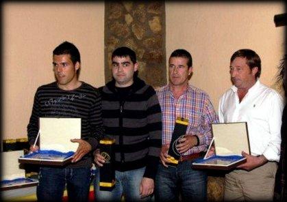 Mejor ENCIERRO 2008 (4)