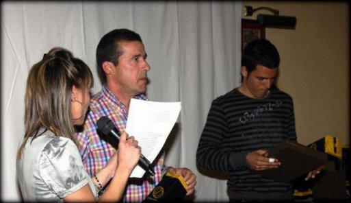 Mejor ENCIERRO 2008 (5)