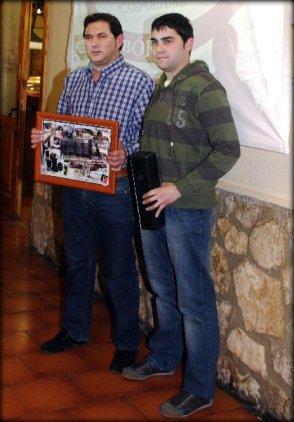 Mejor Encierro 2009 (2)