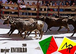 Mejor ENCIERRO 2010 (1)