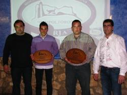 Mejor ENCIERRO 2010 (3)