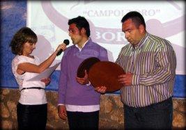 Mejor ENCIERRO 2010 (4)