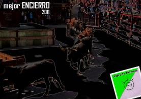 Mejor ENCIERRO 2011 (1)