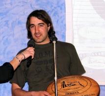 Mejor ENCIERRO 2011 (4)