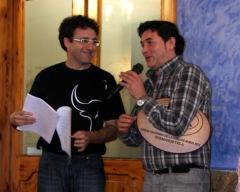 Mejor Encierro 2012 (4)
