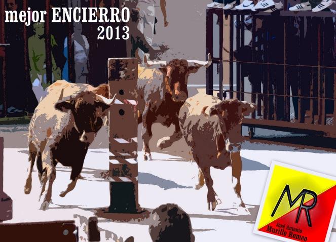 Mejor ENCIERRO 2013 (1)