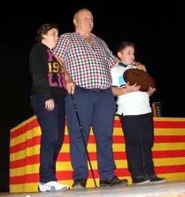 Mejor ENCIERRO 2013 (3)