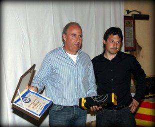 Mejor TORO 2008 (3)