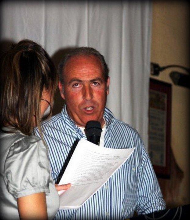Mejor TORO 2008 (4)