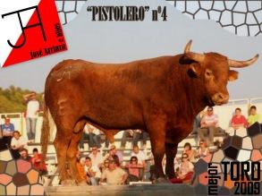 Mejor TORO 2009 (1)