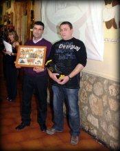 Mejor TORO 2009 (3)