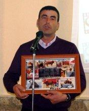 Mejor TORO 2009 (4)