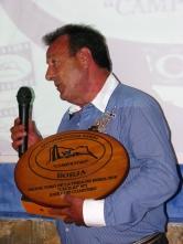 Mejor TORO 2010 (4)