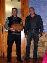 Mejor TORO 2011 (3)