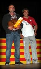 Mejor TORO 2013 (3)