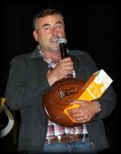 Mejor TORO 2013 (4)