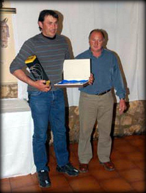 Mejor TORO de RONDA 2008 (3)
