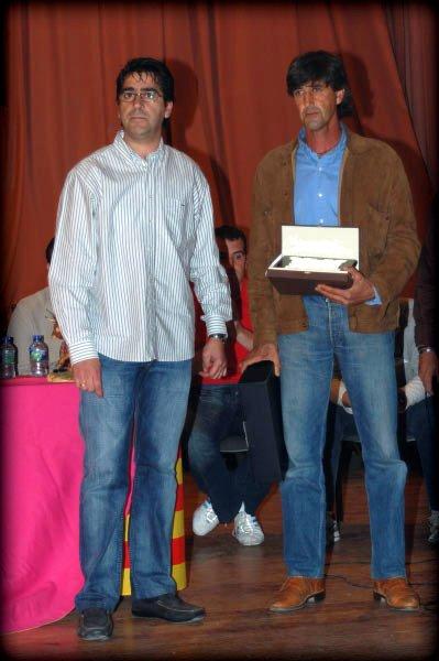 Mejor VACA 2007 (3)