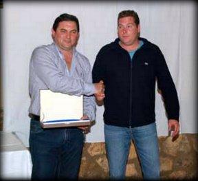 Mejor VACA 2008 (3)