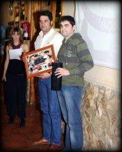 Mejor VACA 2009 (3)