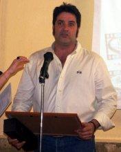 Mejor VACA 2009 (4)