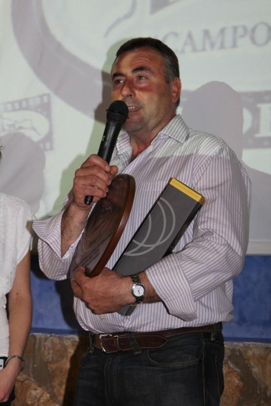 Mejor VACA 2010 (4)