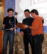 Mejor VACA 2012 (3)