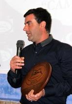 Mejor VACA 2012 (4)