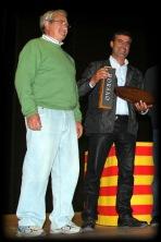 Mejor VACA 2013 (3)