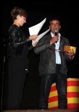 Mejor VACA 2013 (4)