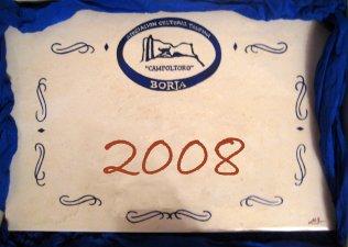 Base 2008