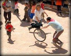 Enciero Infantil 2009 14