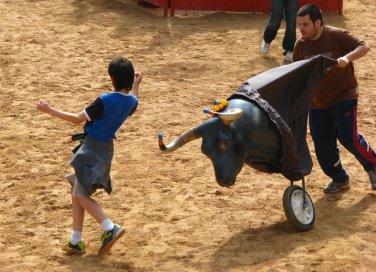 Enciero Infantil 2010 10