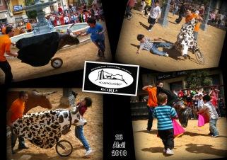 Enciero Infantil 2010 13 (Collage)