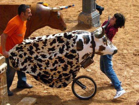 Enciero Infantil 2010 8