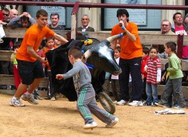 Enciero Infantil 2010 9