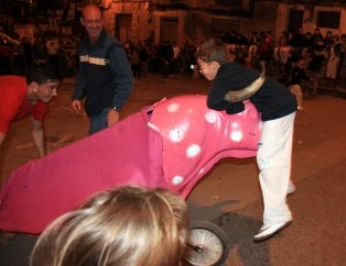 Enciero Infantil 2011 10