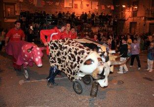 Enciero Infantil 2011 11