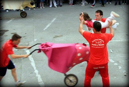 Enciero Infantil 2011 4
