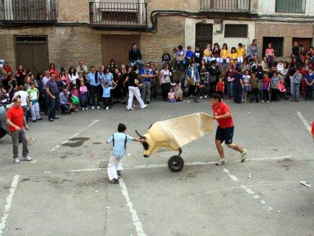 Enciero Infantil 2011 5