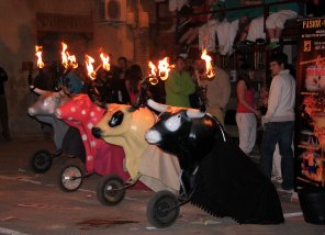 Enciero Infantil 2011 6