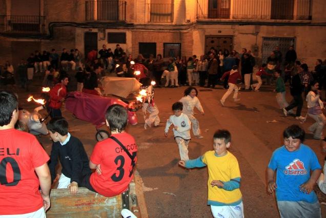 Enciero Infantil 2011 8
