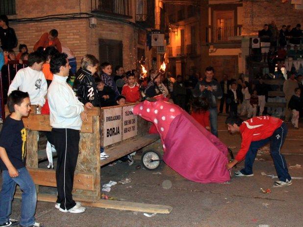Enciero Infantil 2011 9