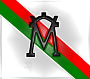 Hnos Magallon