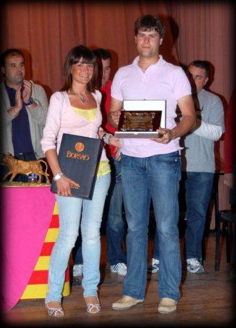 Homenaje 2007 (2)
