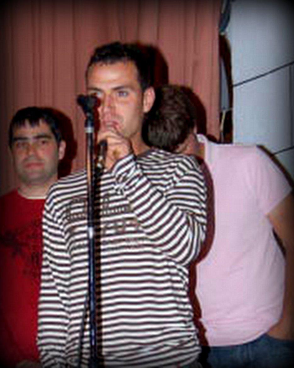 Homenaje 2007 (5)