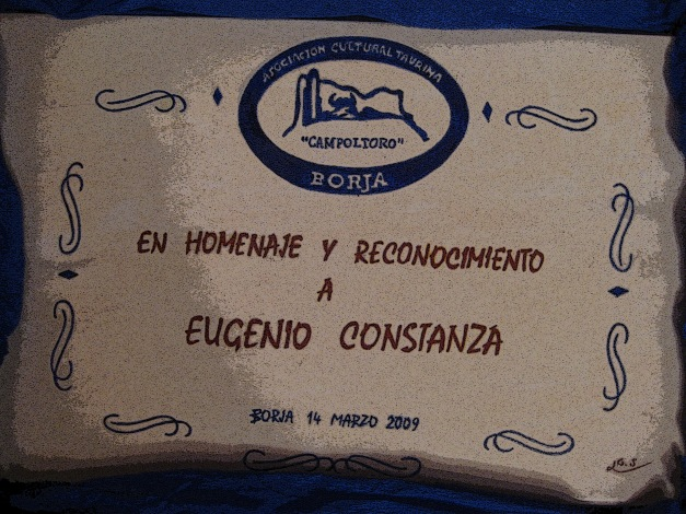 Homenaje 2008 (1)