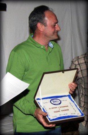 Homenaje 2008 (2)